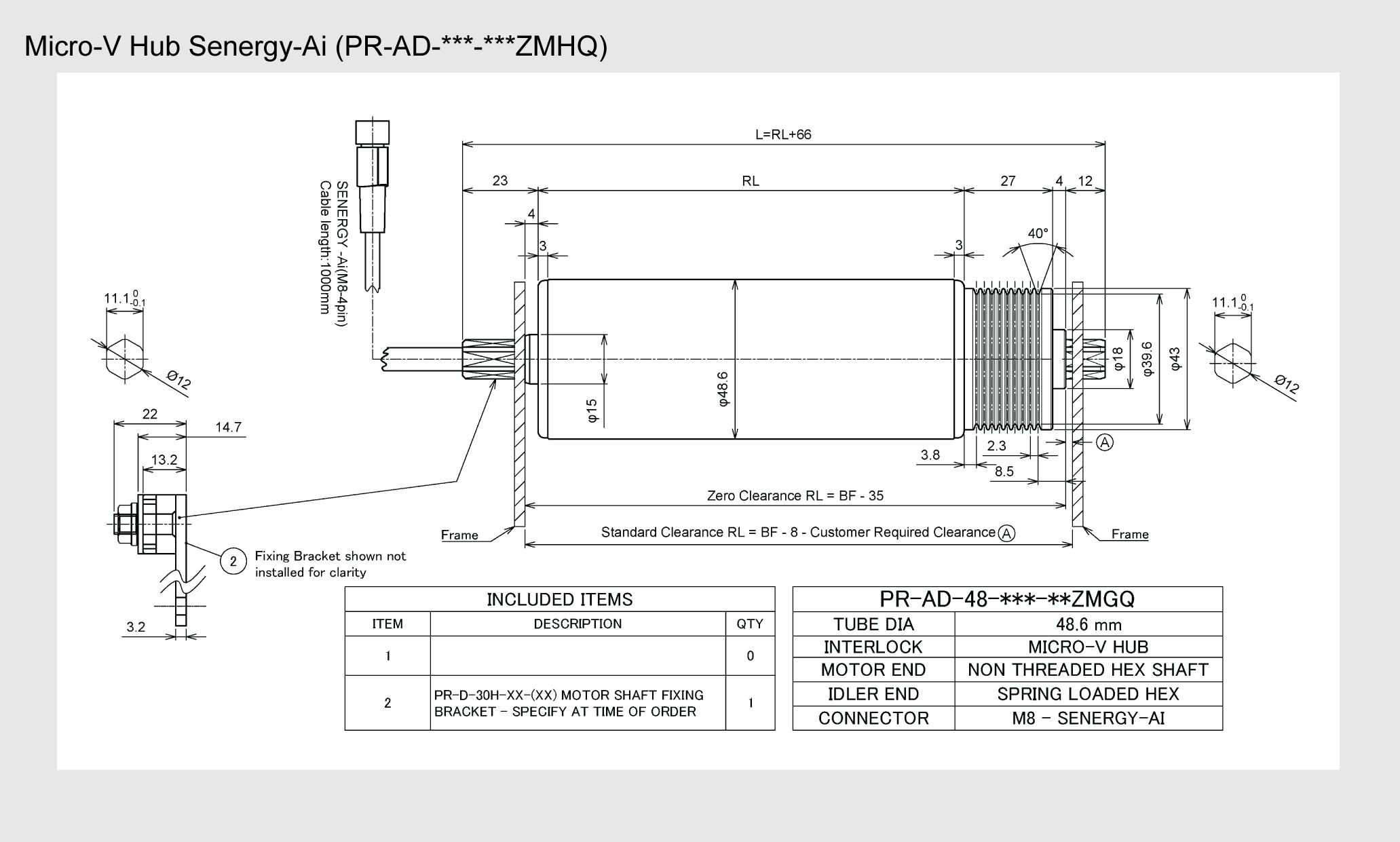 Senergy Ai Micro V w grey Border-01.png