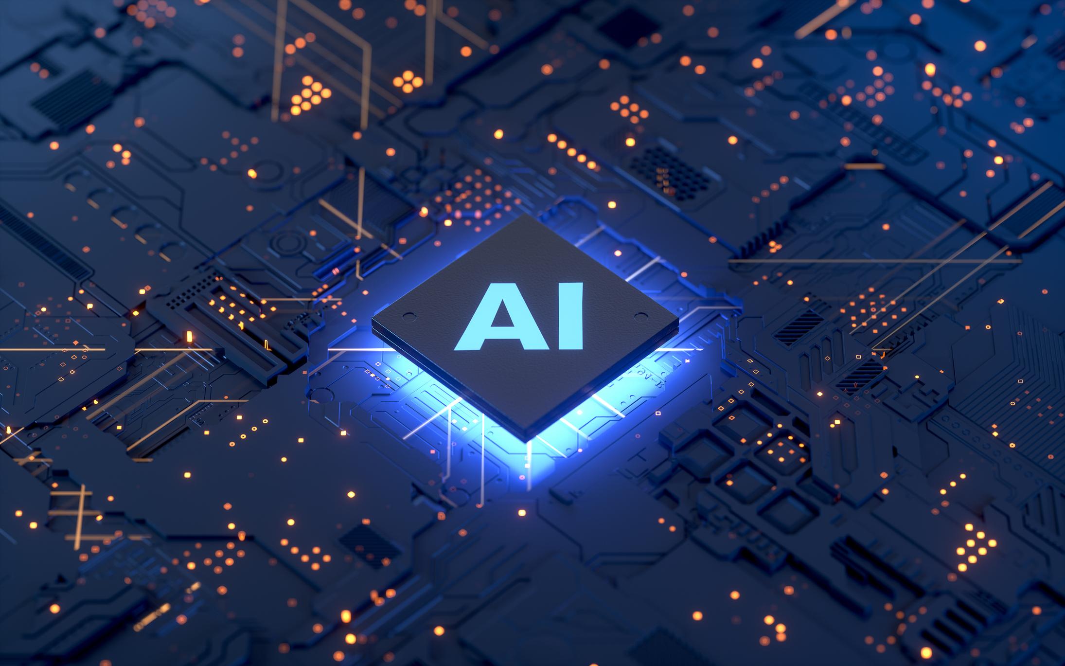 PULSEROLLER's Advanced Intelligence Technology