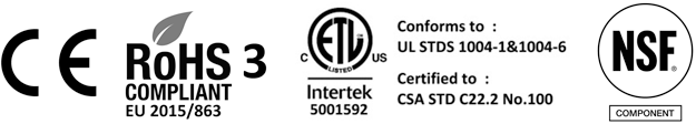 CE_ETLSenergy_RoHS_01_NSF_Smaller.png