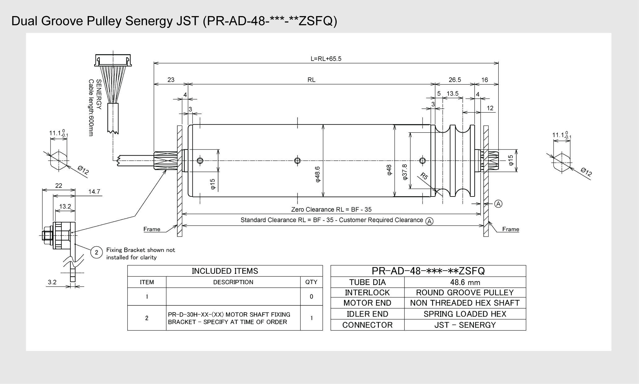 Senergy JST Dual Groove Pulley w grey Border-01.png