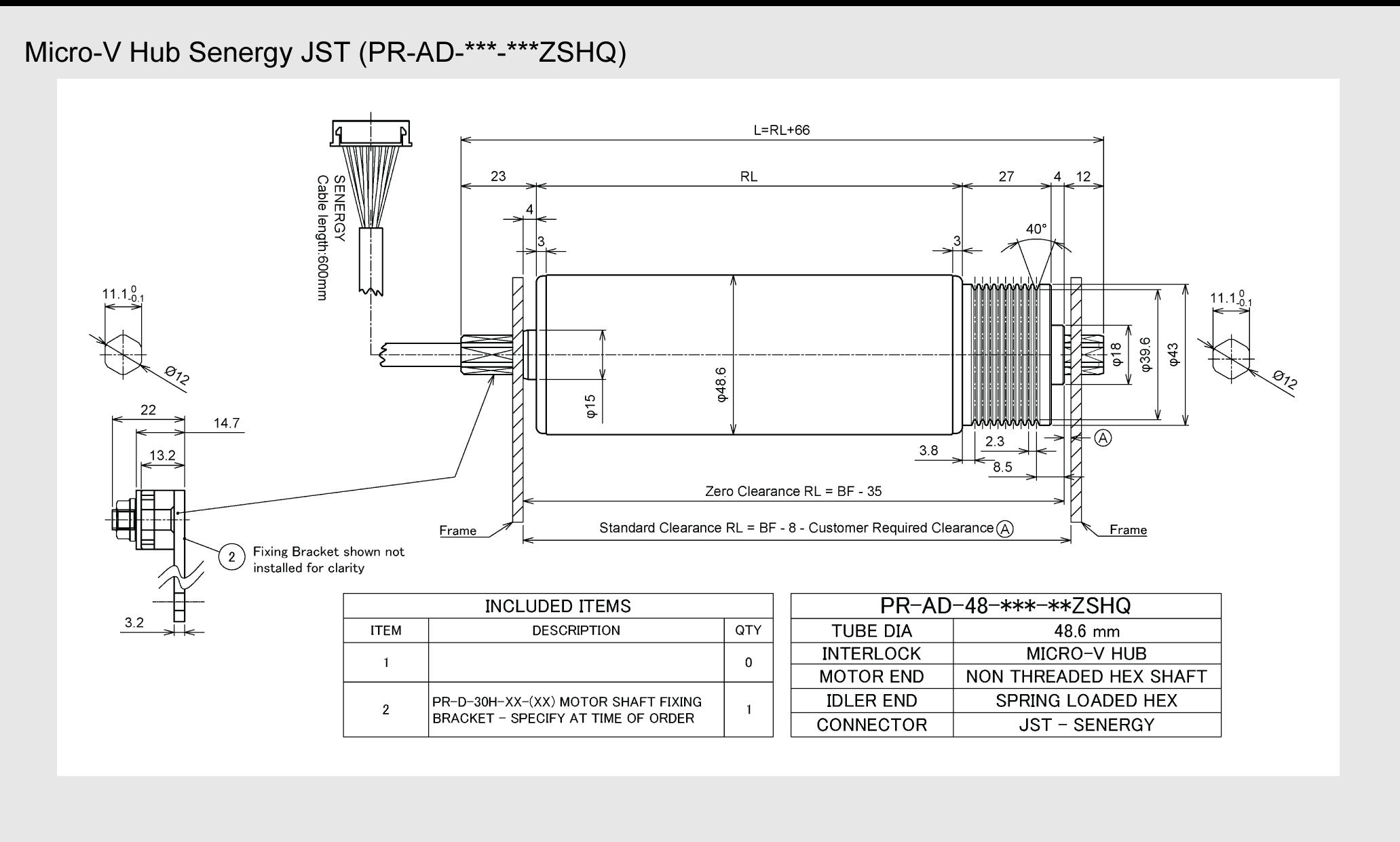 Senergy JST Micro V w grey Border-01.png